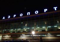 Ночной маршрут начал работать в Иркутске