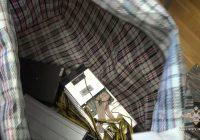 В Иркутской области полицейские задержали подозреваемых в хищении оборудования для майнинга криптовалюты