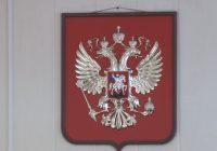 Ангарчанин отсудил 175 тыяч рублей за упавшую на автомобиль крышу