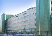 Росздравнадзор оштрафовал Ангарский перинатальный центр