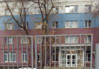 В Ангарске осужден сотрудник полиции за превышение должностных полномочий