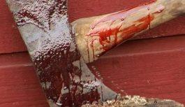 Жительница Ангарска из ревности убила подругу
