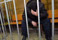Бывший сотрудник ангарской колонии стал фигурантом четырех уголовных дел