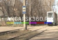 В микрорайоне Майск на путях пострадала женщина