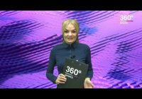 Новости «360 Ангарск» выпуск от 22 05 2018