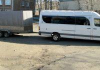 Пятилетний мальчик попал под колеса в Братске