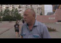 Двадцать второе июня в России — День памяти и скорби
