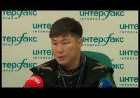 Построить в Иркутской области, а также по всей России центры шаманизма