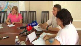 С первого сентября во всех школах Иркутской области, в том числе частных, школьники из многодетных семей смогут питаться бесплатно