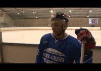 Турнир, посвященный памяти ангарского тренера Виктора Сиротинина,  состоялся в минувшие выходные на Малой арене дворца спорта «Ермак»