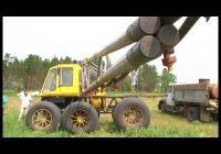 Будущий урожай защищают от саранчи в Иркутской области