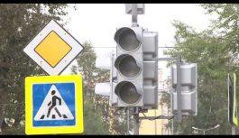 Вниманию автомобилистов!