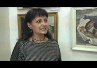 В Музее минералов открылась выставка под названием «Чтобы помнили»