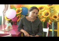 На канале «360Ангарск» продолжается благотворительная акция «Подари радость!»