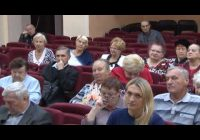 Тридцать победителей муниципальной спартакиады «Старшее поколение» получили заслуженные награды