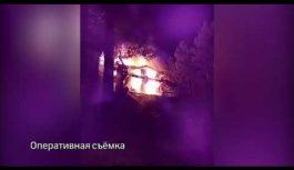 В Ангарске продолжается расследование уголовного дела по факту незаконного сбыта наркотических средств