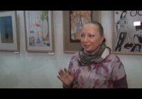 Восьмое декабря отмечено в календаре как Международный день художника