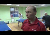 Успешно выступили ангарские теннисисты на первенстве Иркутской области