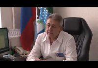 Региональный сосудистый центр появится в Ангарске на базе БСМП