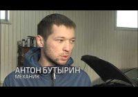 Цены на бензин в Иркутской области снова выросли