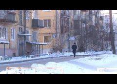 Сто пятьдесят тысяч рублей отсудила жительница города у управляющей компании за травму ноги
