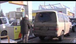 Проблему постоянного роста цен на бензин может решить только комплексная реформа российского топливного рынка