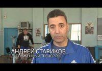 Ангарчанка Екатерина Протасова продолжает подготовку к первенству Европы по тяжелой атлетике