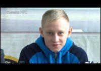 Чемпионат Прибайкалья по боксу памяти мастера спорта Бориса Кандера проходит в Иркутске