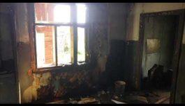 Три пожара произошли в минувший вторник в Ангарском городском округе