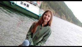 Двенадцатилетней ангарчанке Полине Губиной требуется помощь