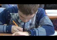 Всемирный день учителя отмечают пятого октября