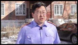 В отношении директора ангарского педагогического колледжа заведено уголовное дело