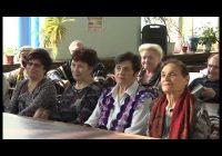 Шестьдесят восьмой сезон ангарского литературного объединения стартовал накануне