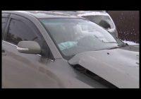 Очередное крупное дорожно-транспортное происшествие зарегистрировано в Ангарске