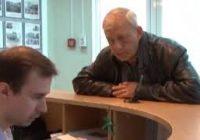 В Ангарске продолжается расследование по факту смертельного ДТП