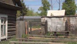 До шести лет лишения свободы грозит ангарчанину, который грабил дачные домики