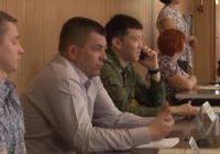 Свыше двух миллиардов рублей заложено в федеральном бюджете на пособии по безработице в Прибайкалье