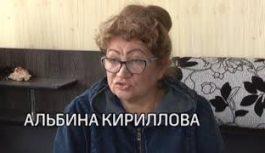 Ангарчанин Артем Кириллов борется за жизнь