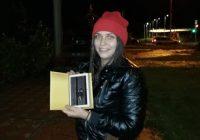 Домохозяйка из Ангарска нашла «Золото Геленджика»