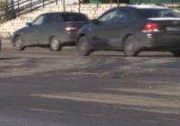 Неблагоприятные метеорологические погодные условия и халатность водителей стали причинами смертельных ДТП