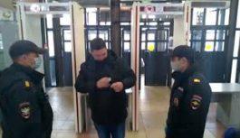Очередная трагедия случилась в Иркутске накануне