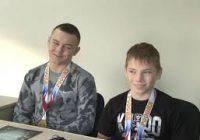 Золотую и серебряные медали завоевали ангарчане на первенстве России по кудо