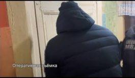 Членов группировки, которая занималась распространением наркотических веществ, задержали в Ангарском городском округе.