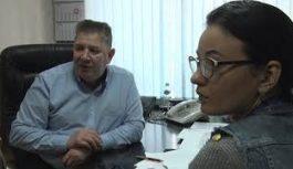 В отношении управляющей компании «Экспресс-Комплекс» возбуждено административное расследование