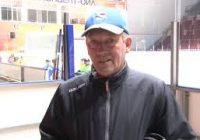 Расторгнуть контракты с некоторыми хоккеистами планируют тренеры «Ермака»