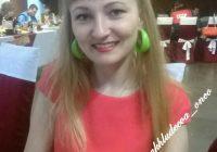 Срочный сбор для Евгении Хлудеевой!