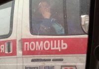 Правительство России ввело запрет на выброс окурков из автомобилей и поездов