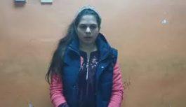 Уголовное дело в отношении двух молодых жительниц Тулунского района