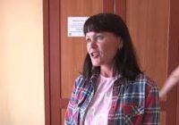 Творческая встреча любителей поэзии с членом ангарского литературного объединения Людмилой Хасиной состоялась в читальном зале центральной библиотеки