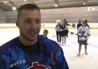 Подведены итоги традиционного турнира по хоккею с шайбой памяти детского тренера Виктора Сиротинина